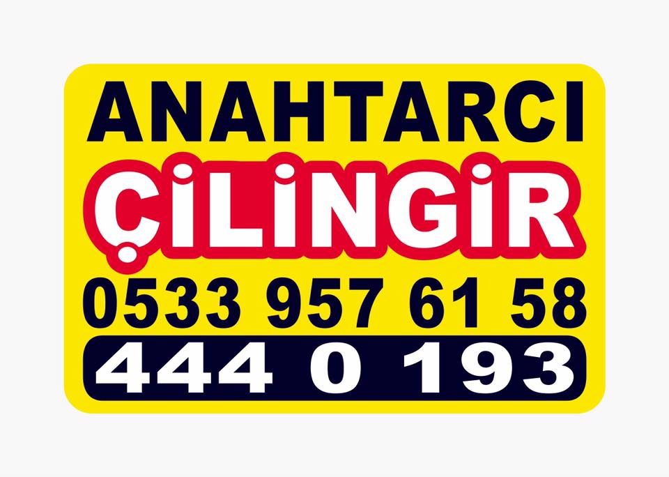 Şişli Acil Çilingir