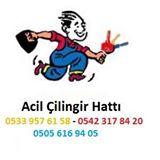 İstanbul Şişlide Çilingir hizmetleri