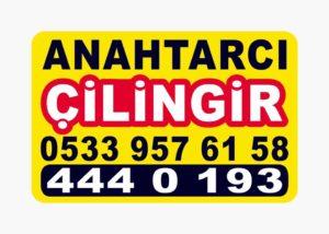 Kızılay Çilingir telefonu 0533 957 61 58 Kızılay Anayatcı